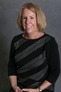 Amy Vander Wilt