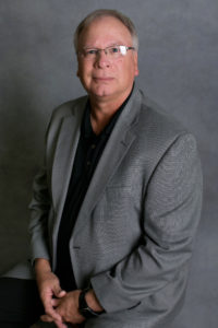 Brian Vander Wilt
