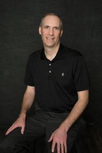 Doug Leland - President