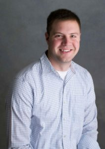 Jeff Ostermann-Loan Officer