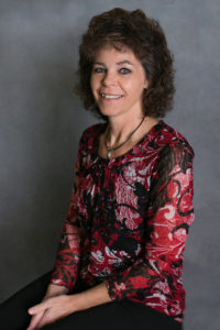 Jill Engelbarts