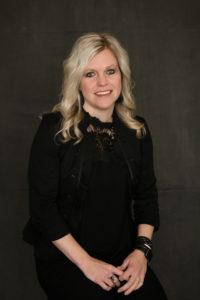 Kristin Bullerman - Assistant Vice President