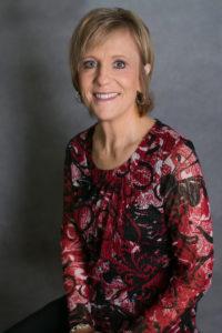 Sue Griese