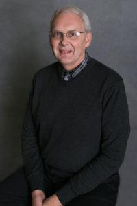 Wayne Bronleewe