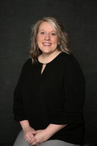 Yvonne Zittritsch